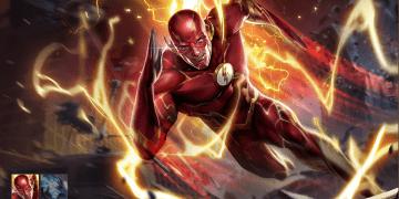 cach-len-do-bang-ngoc-the-flash